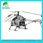 3ch gyro remote control helicopter