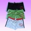 lingerie,ladies boxer shorts,women boxer shorts,underwear women boxer