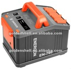 EN-760 Portable Power Inverter