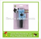 Popular Dog poop bag for wholesale