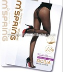 brand name lady hosiery legging