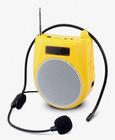 Powerful Amplifier&Megaphone