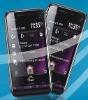 E97 2D Motion Sensor Dual SIM Dual Standby touch screen bluetooth mobile phone
