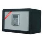 FB300 Fingerprint Safe (BIO-OFFICE)