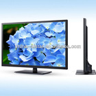 55 Inch Color Led Tv big size led tv With A Grade Panel,Suport Mp3\video