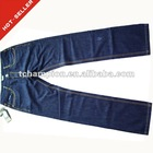 (#TG288M) 2012 guangzhou popular buy jeans in bulk