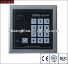 RFID Access Control Keypad SB-098
