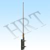 600-700MHz 8dBi OMNI fiberglass antennas