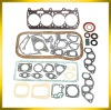 gasket kit for FIAT