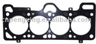 Cylinder Head Gasket for hyundai accent oe: 22311-22601 / 22311-26051