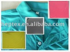 65%polyester 35%cotton single jesrey fabric