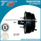 Brake Booster for ISUZU 854-05107 4HF1