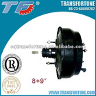 Brake Booster for ISUZU 854-05107 4HF1