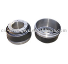 Brake drum for Iveco