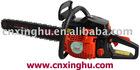 Chain saws 52CC