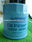 Nissan A15 Oil Filter