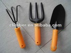 garden hand tools, hand hoes, hand forks , hand shear