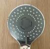 shower head showerholder shower water saving
