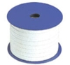 Gland PTFE packing