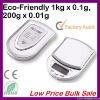 Cheap 100g/0.01g Pocket Scale, Digital Pocket Scale, Electronic Pocket Scale from Expert Factory