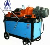 Steel Thread Rolling Machine(120/150mm long thread)