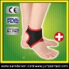 Ankle Support (New Item)