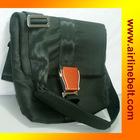Alibaba AliExpress TOP Hot selling brand bag