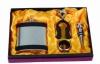 Gift sets plastic mug/beer mug/auto mug/coffee mug/travel mug/sport bottle/car mug/tea cup/gift mug/electric heated mug(HFS01)