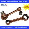 SUZUKI AX100connecting rod for motorcycle engine