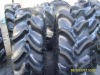 high grip tractor tyre