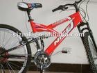 Meikai MTB bike