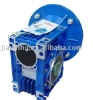 reduction gearbox,electric gearbox.