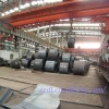 High quality shipbuilding steel coil GL-EH32