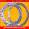 slewing bearing roller bearing turntable bearing