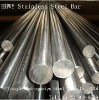 321 Stainless Steel Bar China Supplier
