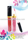 Promotional Waterproof Lip Gloss Miss Rose 7701-171M