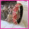 2012 newest design Hot sale fashion Alloy elastic bracelet,2012 fashion bracelets,2012 fashion bangles,elastic bracelet