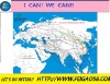 Sea cargo from China to Long Beach,CA