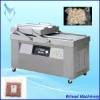 High Efficiency Vacuum Packing Machines