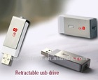 Gift USB memory