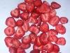 FD strawberries slices