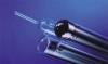 solar vacuum tube