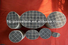 (ISO9001 Supplier, Bottom Price!!!)Ceramic Diesel Particulate Filter With Excellent Quality