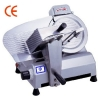 Meat slicer (CE approval) TT-M108 (frozen meat slicer,food machine)