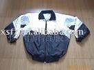 school uniform - children's clothes