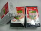 0.96USD High Quality ManThin Sport Short Socks(gdwz2208)