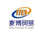 Yiwu trade service