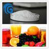 CMC for Juice Food Grade