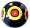 Bird-X Scare-Eye ball
