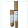 adhesive cork pad of skid protector